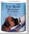 Just Born Advanced Formula Milk Replacer for Puppies 12 oz Powder