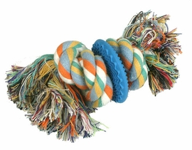 JW Pet - Dog Gnaw It! Teether - Small