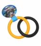 JW Pet Invincible Chains Double Link - Small