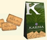 Karma Organic Treats for Dogs 17oz Bag