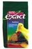 Kaytee® Exact® Rainbow Canary & Finch Food 2 lbs.