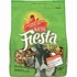 Kaytee® Fiesta® Mouse & Rat Food 2 lbs.