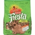 Kaytee® Fiesta® Rabbit Food 2.5 lbs.