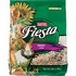 <b>Kaytee Fiesta Rabbit Food 3 lb Bag</b>
