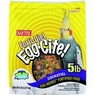 Kaytee� Forti-Diet� Egg-Cite!� Cockatiel Food 5 lbs.