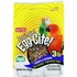Kaytee® Forti-Diet® Egg-Cite!™ Conure & Lovebird Food 3 lbs.