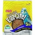 Kaytee® Forti-Diet® Egg-Cite!™ Parakeet Food 5 lbs.