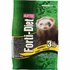 Kaytee® Forti-Diet® Ferret Food 3 lbs.