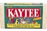 Kaytee� Pine Bedding & Litter 1500 cu in