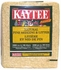 Kaytee� Pine Bedding & Litter 3000 cu in