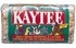 Kaytee� Red Cedar Bedding & Litter 1500 cu in