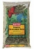Kaytee� Striped Sunflower Seed 5 lbs.