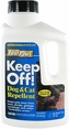 Keep Off !  Dog and Cat Repellents by Four Paws