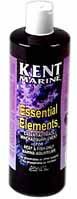 Kent Marine Essential Elements 16 oz. #EE16