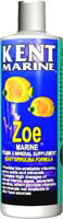 Kent Marine Zoe Vitamin & Mineral Supplement 4 oz. #ZM4