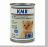 KMR Kitten Milk Replacer LIQUID by Petag 12.5oz