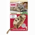 Kong® Cats With An Attitude® Field Mouse