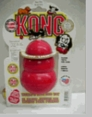 Kong Extra Large Red ChewToy