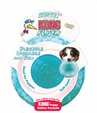 Kong� Puppy Flyer