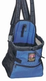 Kyjen Outward Hound Pet-A-Roo Pet Carrier Front Style Small Sz.