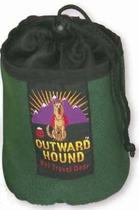Kyjen Outward Hound Tote Bag