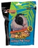 L'Avian Plus Guinea Pig Treat 14 oz Bag