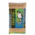L'Avian Plus Parakeet Food 25 Lb Bag