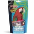 L'Avian Plus Tropiktreet For Cockatiels 5.5 oz Bag
