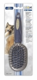 Le Salon Massage Pin Brush, Medium