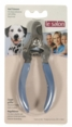 Le Salon Nail Clippers for Small - Medium Dogs