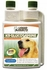 Liquid Health K9 Vegetarian Glucosamine 128 oz (formerly K9 Glucosamine and HA) 1 gallon
