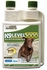 Liquid Health Level 5000 Concentrated Glucosamine for Dogs 8 oz
