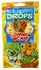 "Living World ""DROPS"" Guinea Pig Treat, 2.6 oz., Garden Blend"