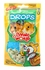 "Living World ""DROPS"" Hamster Treat, 2.6 oz., Yogurt"