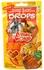 "Living World ""DROPS"" Rabbit Treat, 2.6 oz., Carrot"