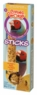 Living World Fruit Honey Stick, Baked, 2.1 oz.