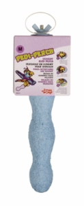 Living World Pedi-Perch, Medium