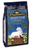 Living World Premium Ferret Food, 1.8 lbs. standup zipper bag