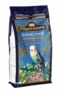 Living World Premium Parakeet/Budgie Mix, 2 lbs., standup zipper bag