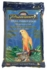 Living World Premium Small Parrot Mix, 4.4 lbs., pillow bag