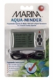 Marina Aqua-Minder Programmable Digital Thermometer