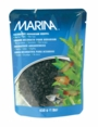 Marina Decorative Gravel, 1 lb., Black