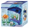 Marina Goldfish Kit UL Purple, Extra Large