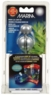 Marina LED Light Unit for Betta and Goldfish Kits with cUL Adapter