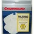 Marineland C-360 Series Polishing Filter Pads 2pk