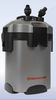 Marineland C-Series Multi Stage Canister Filter C-160