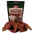 Merrick Beef Filet Squares 10 oz 12 Pack