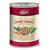 Merrick Cowboy Cookout Homestyle Canned Dog Food Case of 12 / 13.2oz Cans
