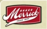 Merrick dog foods made with Organic Chicken