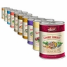 Merrick Gourmet Entrees Canned Dog Food